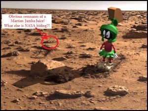 Marvin-on-Mars-marvin-the-martian-739846_608_458