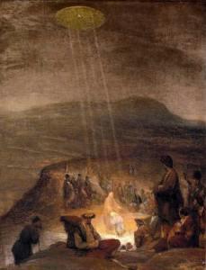 Battesimo_di_Cristo__1710