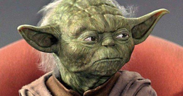 Yoda-Movie-Star-Wars-Story-Frank-Oz-Confirms