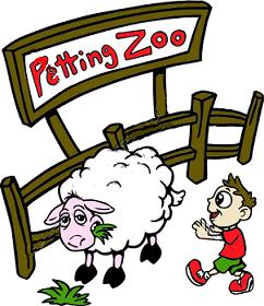 pettingzoo4