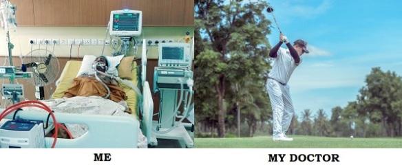golf-player-teeing-off--asian-man-hitting-golf-ball-from-tee-box--803850080-59dbcdd0c412440011c9156b