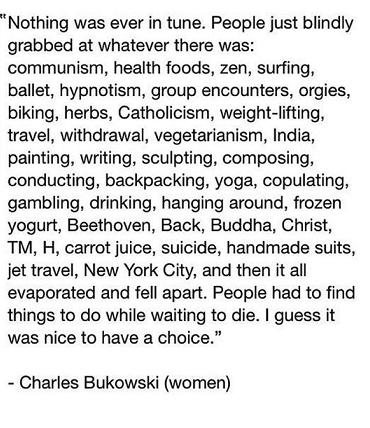 bukowskiwaiting