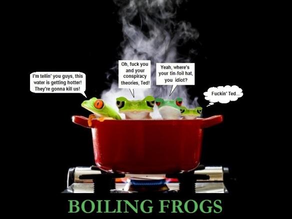 boilingfrogs