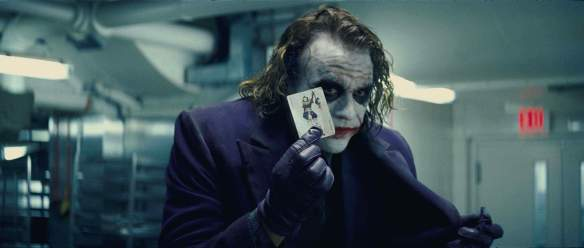 heaths_joker_300x128.jpg.0