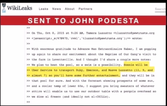 Podesta_Email_The_Pool