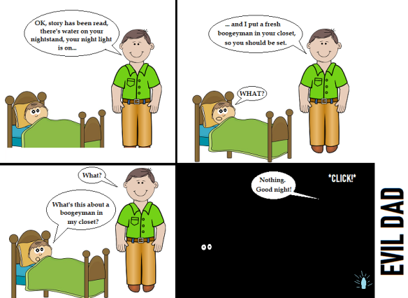 dad-clipart-1