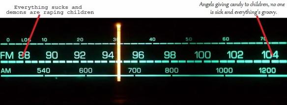 vintage-radio-dial-260nw-111051794