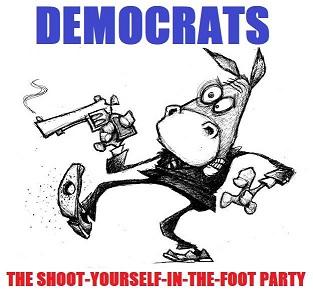 DemocratsFoot3