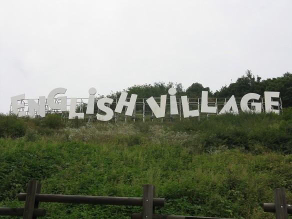 September-27-2009-English-Village-2