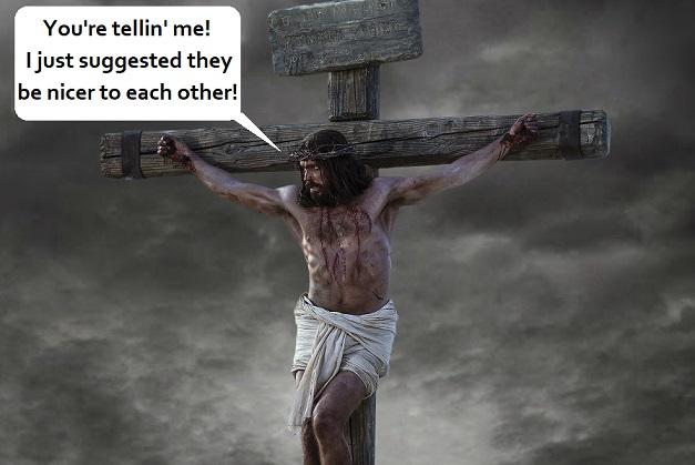 bible_videos_jesus_crucifixion